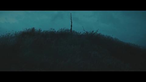 欅坂46 『避雷針』 021