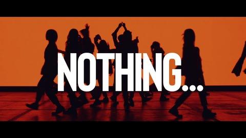 欅坂46『Nobody』  026