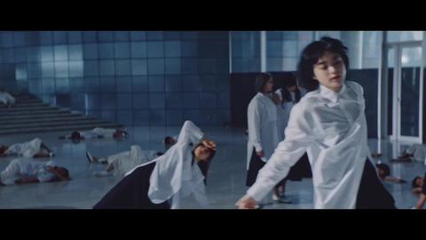 欅坂46 『アンビバレント』 362