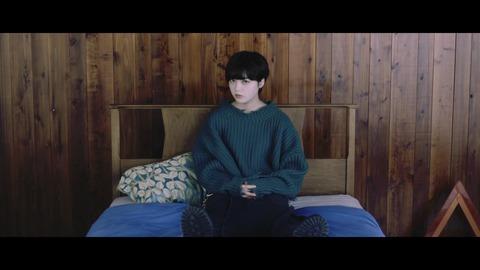 欅坂46『Nobody』  010