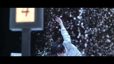 欅坂46 『Student Dance』 397
