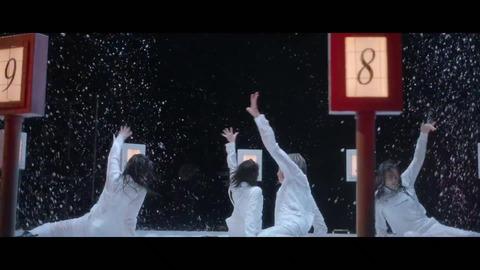 欅坂46 『Student Dance』 454