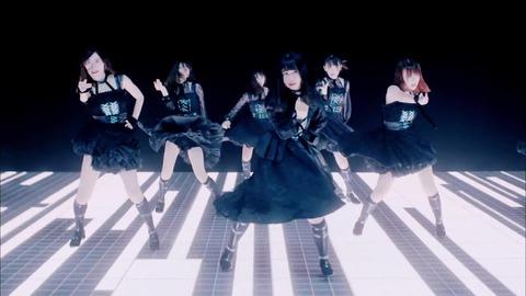 〈坂道AKB〉 AKB48[公式] 235