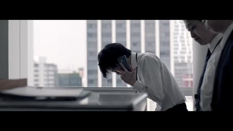 けやき坂46 『ハッピーオーラ』 058