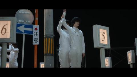 欅坂46 『Student Dance』 274