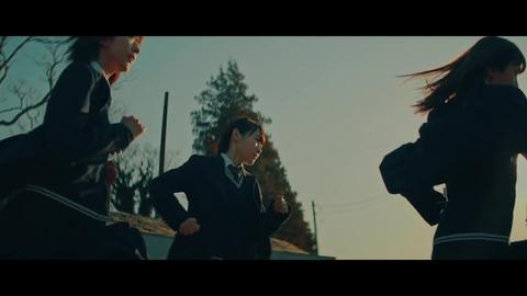 欅坂46 『もう森へ帰ろうか?』 503