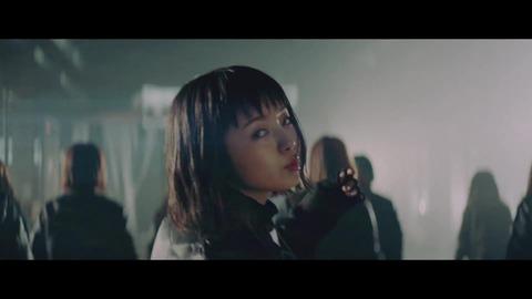 欅坂46 『ガラスを割れ!』 090