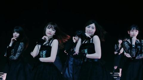 〈坂道AKB〉 AKB48[公式] 135
