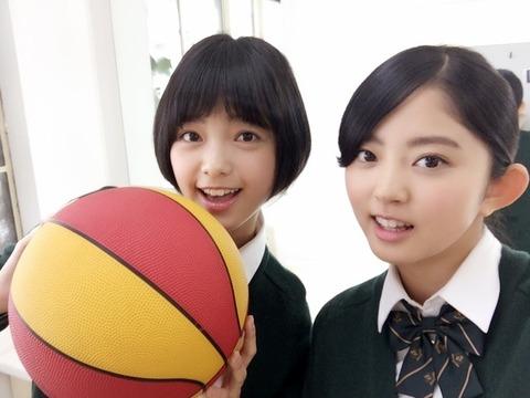 鈴本美愉20151116