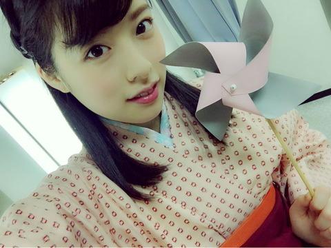 sub-member-3061_jpg