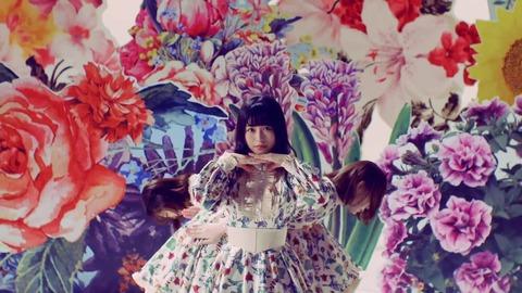 欅坂46 『音楽室に片想い』 089