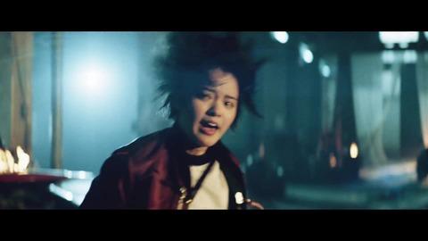 欅坂46 『ガラスを割れ!』 361