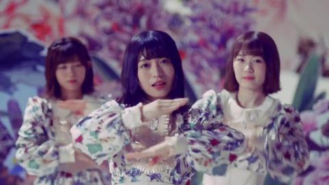 欅坂46 『音楽室に片想い』 065