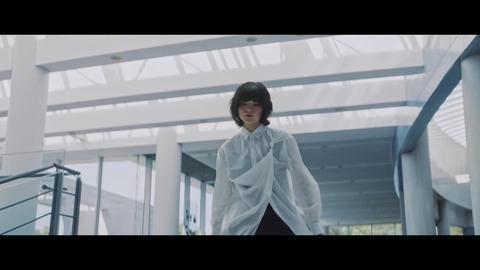 欅坂46 『アンビバレント』 191
