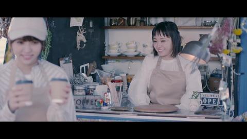 欅坂46 『ゼンマイ仕掛けの夢』 213