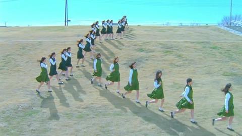 欅坂46 『W-KEYAKIZAKAの詩』 361