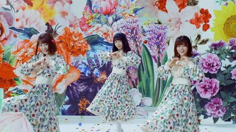 欅坂46 『音楽室に片想い』 528