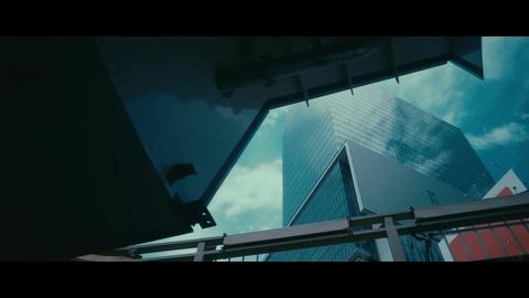 欅坂46 『月曜日の朝、スカートを切られた』 039