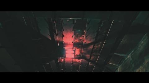 欅坂46 『避雷針』 135