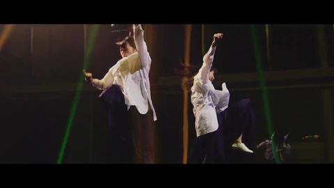 欅坂46 『アンビバレント』 281