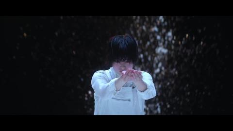 欅坂46 『Student Dance』 391