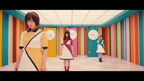 欅坂46 『バスルームトラベル』 180