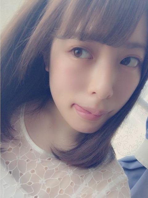 sub-member-3137_02_jpg