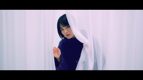 欅坂46『Nobody』  490