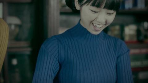 欅坂46 『チューニング』 065