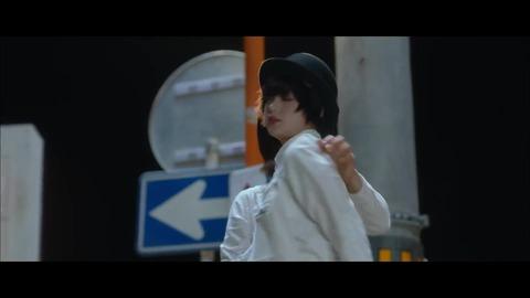 欅坂46 『Student Dance』 298