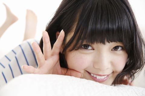 keyaki46_46_20