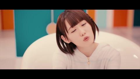 欅坂46 『バスルームトラベル』 438