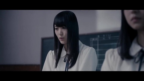 欅坂46 『エキセントリック』 065