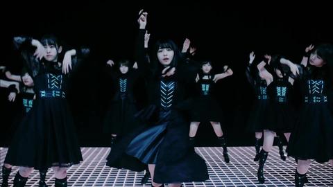〈坂道AKB〉 AKB48[公式] 106