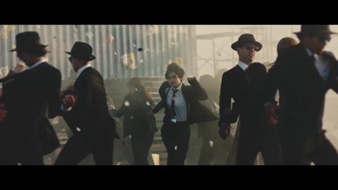 欅坂46 『風に吹かれても』 469