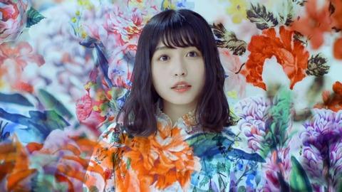 欅坂46 『音楽室に片想い』 243