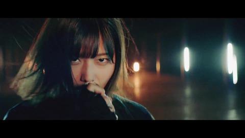 欅坂46 『ガラスを割れ!』 326