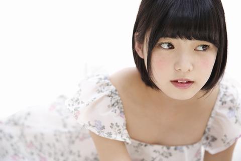 keyaki46_45_02