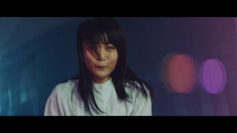 欅坂46 『アンビバレント』 494