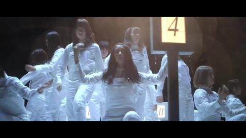 欅坂46 『Student Dance』 059
