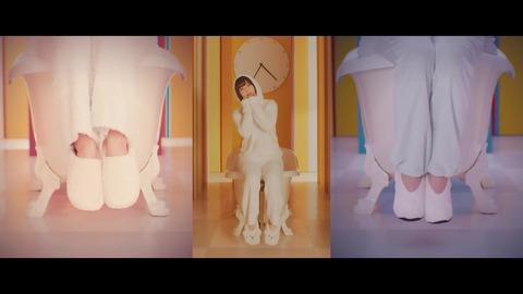 欅坂46 『バスルームトラベル』 044