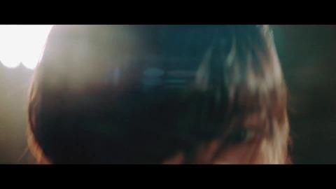 欅坂46 『ガラスを割れ!』 183