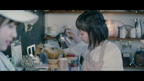 欅坂46 『ゼンマイ仕掛けの夢』 324