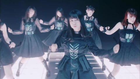 〈坂道AKB〉 AKB48[公式] 242