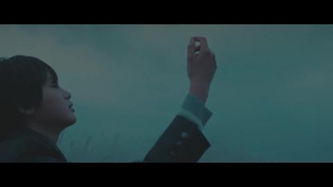 欅坂46 『避雷針』 345