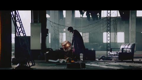 欅坂46 『ガラスを割れ!』 053