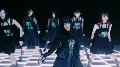 〈坂道AKB〉 AKB48[公式] 240