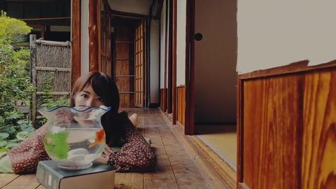 欅坂46 『302号室』 558