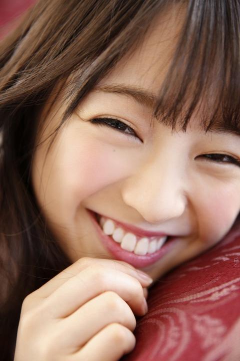 keyaki46_48_19