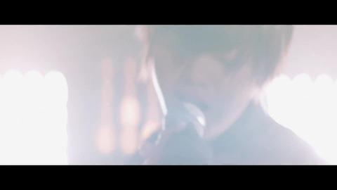 欅坂46 『ガラスを割れ!』 313